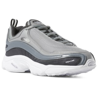 Daytona DMX True Grey / Alloy / True Grey CN7072