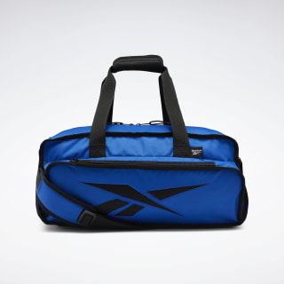 Active Enhanced Grip Bag Humble Blue FQ5365
