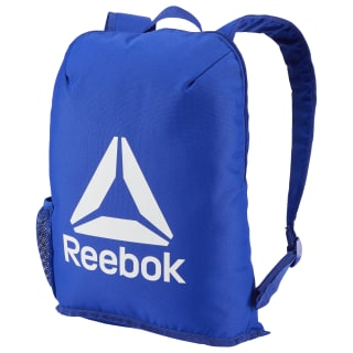 Active Core Backpack Small Blue Move DU2919