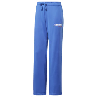 Pantalon de survêtement Classics Crushed Cobalt FI6483