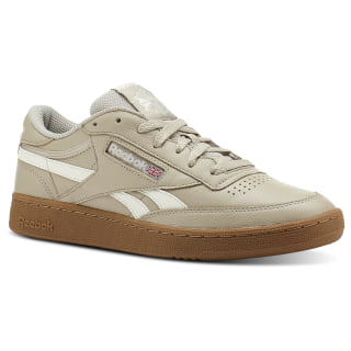 Zapatillas REVENGE PLUS INDOOR TRC-PARCHMENT/CHALK/GUM CN3572