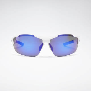 RBS 4 Sunglasses Blue CI9245