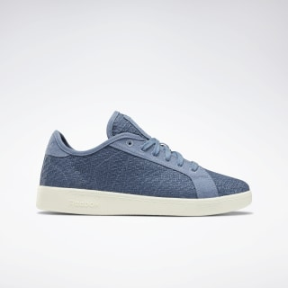 Zapatillas Npc Uk Cotton Corn Blue Slate / Chalk / None EG1575