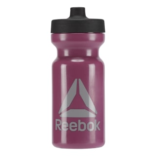 Foundation Water Bottle 500ml Twisted Berry DM1668