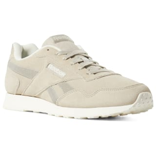 Royal Glide LX Light Sand / Classic White / Ss CN7315