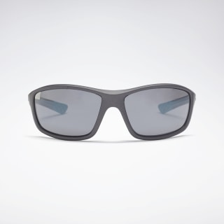 RSK 1 Sunglasses Grey CI9240