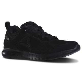 Reebok AD Swiftway Run Black CN6741