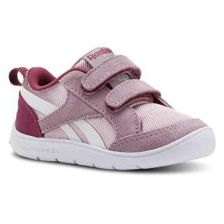 Ventureflex Chase II - Infant & Toddler Infused Lilac / Twisted Berry / White CN3430