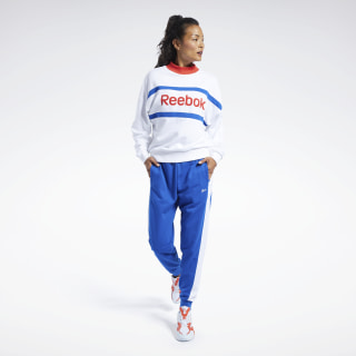 Training Essentials Linear Logo Track Suit Humble Blue FQ3179