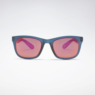 ReeFlex 1 Sunglasses Black / Red CI9238