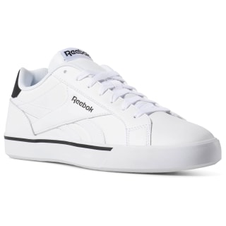 Reebok Royal Complete 2LL White / Black CN7399