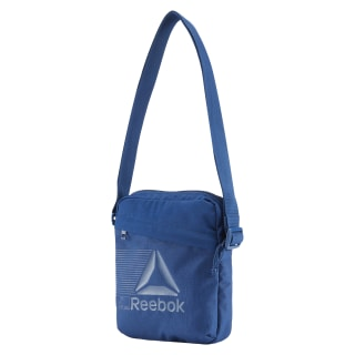 City Bag Bunker Blue CZ9875