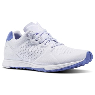 Zapatillas de Training Eve TR LUCID LILAC/LILAC SHADOW/WHITE BS8175