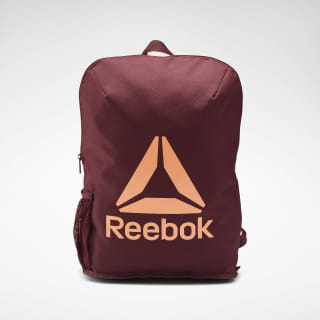 Active Core Backpack Small Lux Maroon EC5520