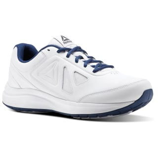 Walk Ultra 6 DMX MAX 4E White / Washed Blue CN0942
