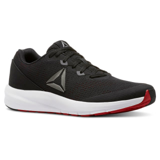 Tênis Reebok Runner 3.0 BLACK/PRIMAL RED/ASH GREY/PEWTER/WHITE CN5220