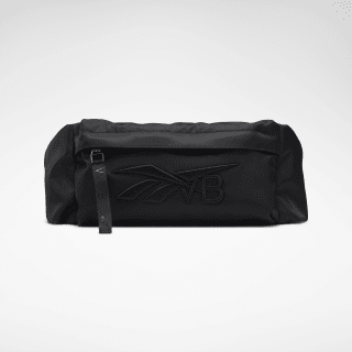 VB Money Belt Black FQ7223