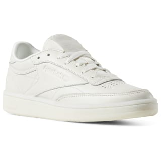 CLUB C 85 Chalk / White CN6975