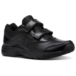 Reebok Work N Cushion 3.0 KC Black / Black BS9532