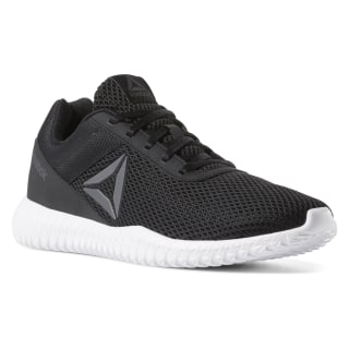 Reebok Flexagon Energy Black/True Grey/White DV4548