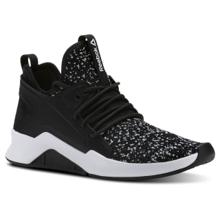 Guresu 2.0 Black/White CN2479