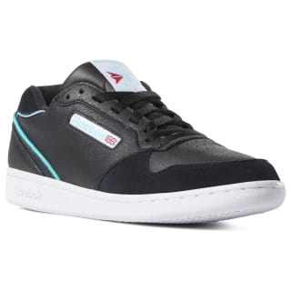 Act 300 Black / Turquoise / White / Red DV4073