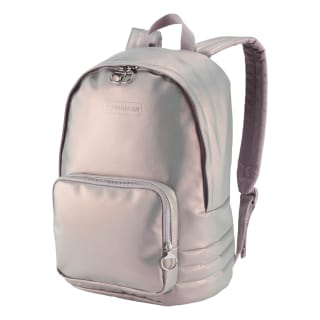 Classic Freestyle Backpack Polar Pink DV0390
