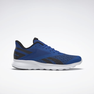 Buty Reebok Speed Breeze 2.0 Humble Blue / Black / White EG8533