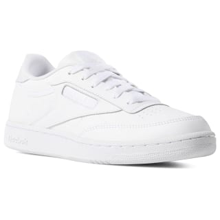 Club C White / Iridescence DV4528