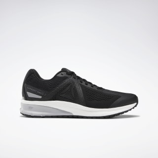 Reebok Harmony Road 3.0 Black / White / Cold Grey 6 DV8932
