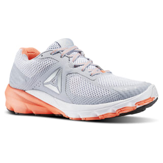 Reebok Harmony Road Cloud Grey/Guava Punch/Sliver/White BS8521