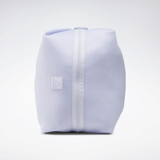 Sac Imagiro Enhanced Active Lucid Lilac EC5453