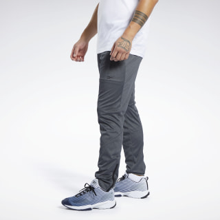 Speedwick Track Pants Dark Grey Heather FP9736