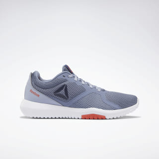 Zapatillas Reebok Flexagon Force Denim / Indigo / Navy / White DV6209