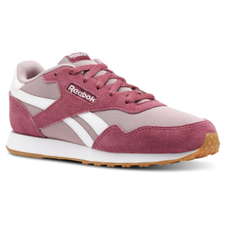 Zapatillas REEBOK ROYAL ULTRA SG/TWISTED BERRY/INFUSED LILAC/WHITE/GUM CN4874