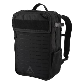 Reebok Backpack Black DU2914