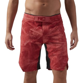 Short de Training Combat Prime MMA CLAY TINT S18-R CD7952