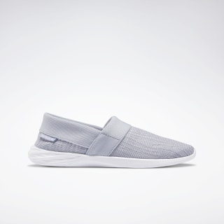 ASTRORIDE SLIP ON DENIM / PINK / WHT / POCELAIN DV5878