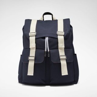 VB Fashion Backpack Night Navy FM5941