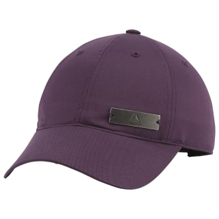 Gorra Foundation Urban Violet DU4539