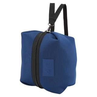 Enhanced Women's Imagiro Bag Bunker Blue D56056