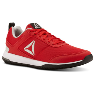 Reebok CXT TR - Nylon Pack Primal Red / Blk / Foggy Gry / Wht CN2665