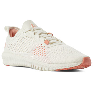 Reebok Flexagon Chalk / Stellar Pink DV4163