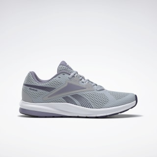 Reebok Endless Road 2 Women's Running Shoes Cold Grey 2 / Mystic Orchid / Violet Haze EH2661