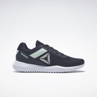 REEBOK FLEXAGON ENERGY MT Heritage Navy / Emerald Ice / White EG6379