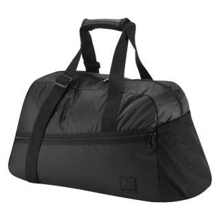 Sac Active Enhanced - Femmes Black D56080