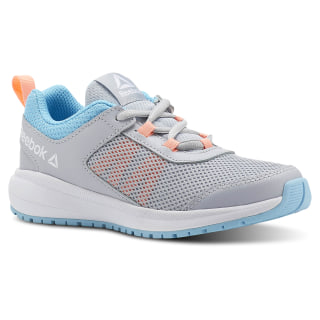 Zapatillas Road Supreme CLOUD GREY / DIGITAL BLUE / DGTL PNK / WHT CN4197