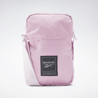 Workout Ready City Bag Jasmine Pink FQ5290