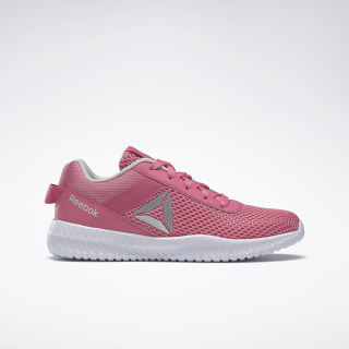 Reebok Flexagon Energy Astro Pink / Silver Met. / White DV8358