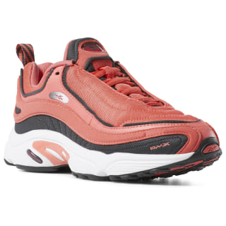 Daytona DMX Bright Rose/True Grey/White DV3732